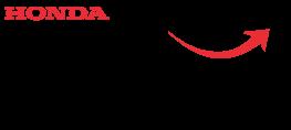 Honda Vectorize | Barrhaven Honda